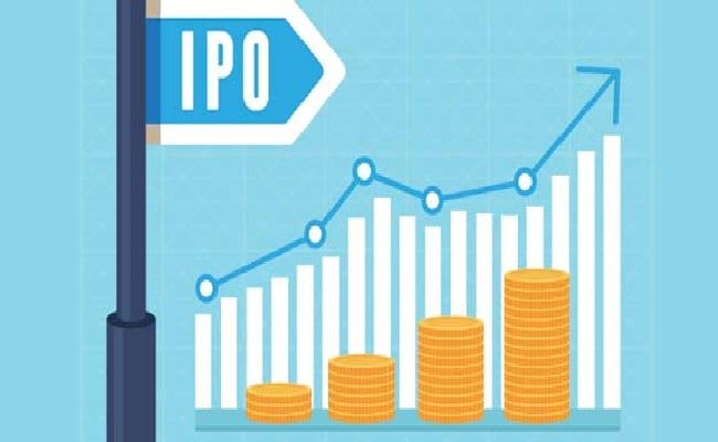 Two IPOs Headed For Markets This Week, Rye Rs 584 Crore