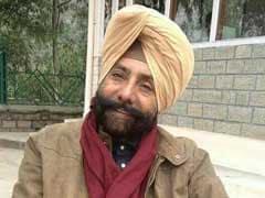 पंजाब : आप को ताकत देने के लिए पूर्व कांग्रेसी दिग्गज जगमीत सिंह बरार आए साथ