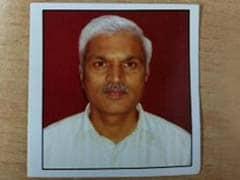 Missing Doordarshan Official Jayant Kharche Returns Home