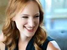 Nashville Casts Transgender Actress Jen Richards