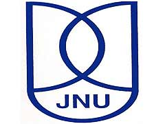 JNU Admission Row: FIR Against Around 24 Students For Misbehaving With Vice Chancellor