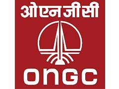 ONGC में असिस्टेंट तकनीशियन और जूनियर असिस्टेंट पदों पर भर्ती