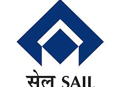 SAIL Loss Declines To Rs 730 Crore In September Quarter