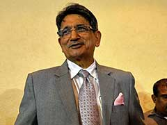 Things To Move Fast At BCCI Under Supreme Court Administrators: RM Lodha