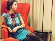 Kalki Koechlin Says Anybody Who's Not a Feminist is a 'Bad Human Being'