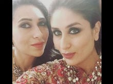 Did You Know  Kareena Kapoor Khan Takes a Selfie Every 5 Minutes?
