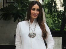No, Kareena Kapoor's Veere Di Wedding Character is Not Pregnant
