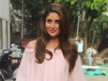 Kareena Kapoor, Expecting First Child, Would Love to Have a Girl