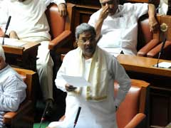 Winter Session Of Karnataka Legislature Today, Likely To Be Stormy