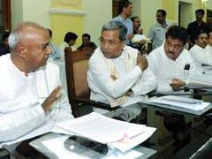 कावेरी मुद्दे पर सुप्रीम कोर्ट का आदेश नकारकर अब विधायकों को जोड़ रही है कर्नाटक सरकार