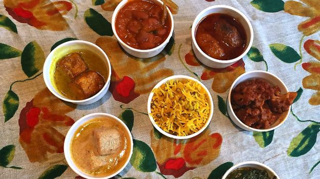 Kashmiri Dishes That Are Fast Disappearing From the Valley