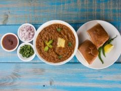 Bakrid 2016 Special: Where to Get the Best Keema Pav in Mumbai