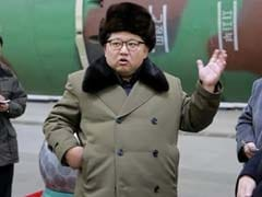 North Korea Carries Out 'Biggest Ever' Nuclear Test: Seoul