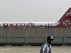 Karnataka High Court Orders Winding Up Of Kingfisher Airlines