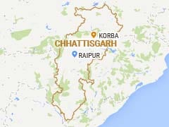Ostracised Man Not Allowed To Use Cremation Ground For Wife In Chhattisgarh