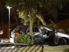 Man Dies After Shooting In Swedish City Of Malmo