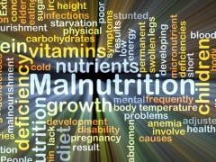 Food Giants Keen On Food Fortification: FSSAI