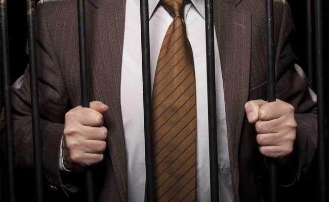 Indian-American Navin Shankar Subramaniam Xavier Jailed For USD 33 Million Fraud In United States