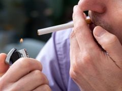 World No Tobacco Day: 9 Health Consequences of Smoking You Need to Know