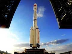 China To Launch Its Longest-Ever Manned Space Mission Tomorrow
