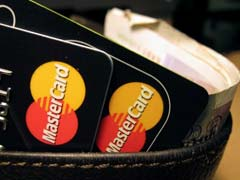 Mastercard Launches Masterpass QR Payment Solutions
