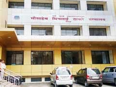 Mumbai: Ignored For 11 Hours By 3 Hospitals, Woman And Unborn Child Die