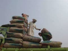 'Revoking MFN Status To Pakistan Not To Impact India's Trade'