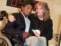 Actress Mia Farrow's Son, Adopted From Kolkata, Found Dead