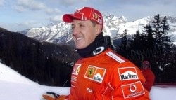 Michael Schumacher's Lawyer Reveals 'He Cannot Walk' In A Lawsuit