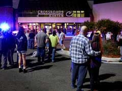 8 People Taken To A Hospital After Minnesota Mall Stabbings, Attacker Shot Dead