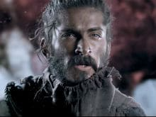 'Stunning', 'Powerful', Bollywood Can't Stop Raving About Mirzya Title Song