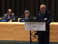 G4 Nations Pitch For Comprehensive Reform Of UN Security Council