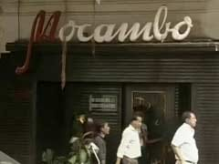 After 'Racist' Tag, Kolkata's Iconic Mocambo Restaurant Insists 'Driver Was Dirty'