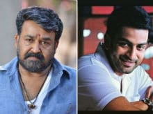 Mohanlal's Lucifer: Actor Prithviraj Sukumaran Takes Over As Director