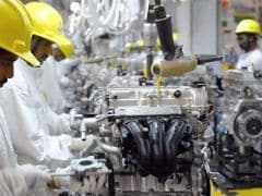 Motherson Sumi Systems Acquires Auto Business Unit Of Abraham and Co