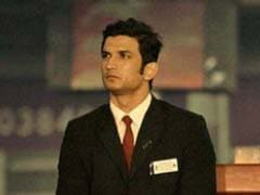 पाकिस्तान में रिलीज़ नहीं होगी धोनी की फ़िल्म 'एमएस धोनी : द अन्टोल्ड स्टोरी' : रिपोर्ट्स