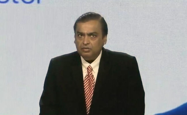 RIL Chairman Mukesh Ambani asked incumbent operators to fulfil their 'obligation' without delay.