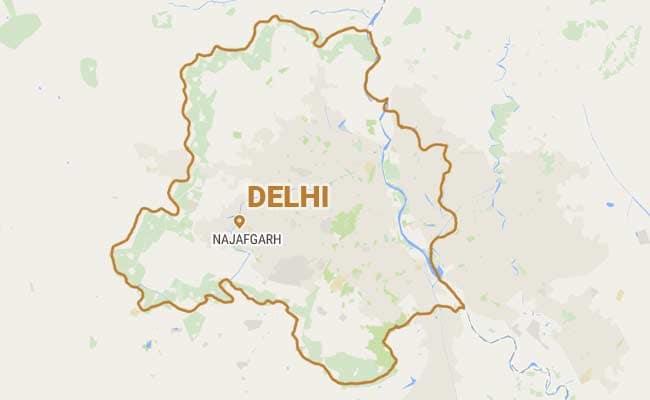 Haryanvi Artist Attempts Suicide In Delhis Najafgarh Area