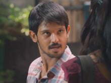 Nakul is 'Sure' Fans Will Love His New Look For Tamil Film Sei