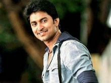 Nani Might Not Have a Role in <i>Eega 2</i> But He Still Wants the Sequel