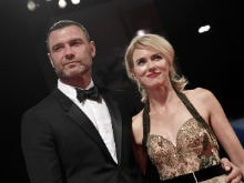 Naomi Watts, Liev Schreiber Split: 'It's The Best Way Forward,' They Say