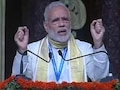 India To Ratify Paris Climate Agreement On October 2, Says PM Modi