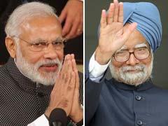 Manmohan Singh ,Narendra Modi ,Manmohan singh birthday,प्रधानमंत्री नरेंद्र,मोदी,पीएम मनमोहन,सिंह,जन्मदिन,बधाई