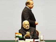 PM Modi Will Not Attend SAARC Summit In Pakistan