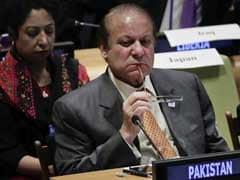 चीनी प्रधानमंत्री ने नवाज शरीफ से कहा, कश्मीर पर पाकिस्तान के समर्थन में है चीन...