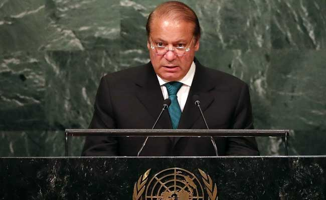 Onus is on Pakistan to act swiftly against terrorist groups