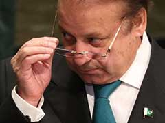 Sajjan Jindal Meeting Back-Channel Diplomacy: Nawaz Sharif To Pak Army