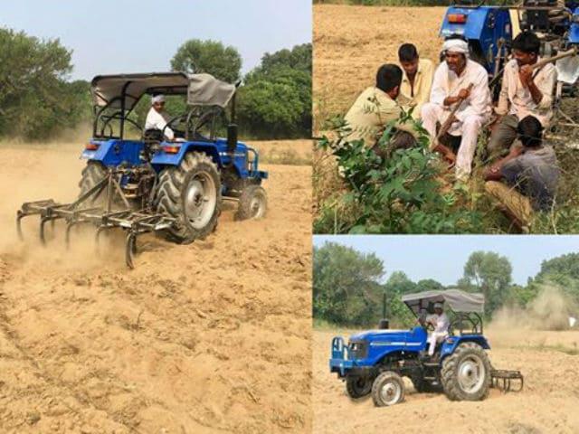 Nawazuddin Siddiqui on How Farming His Family's Land Keeps Him Inspired