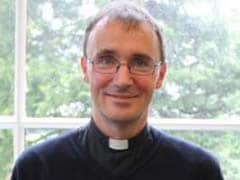 Church Of England Welcomes First Openly Gay Bishop