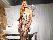 Nicole Scherzinger Reduced to Tears by James Arthur's New Single